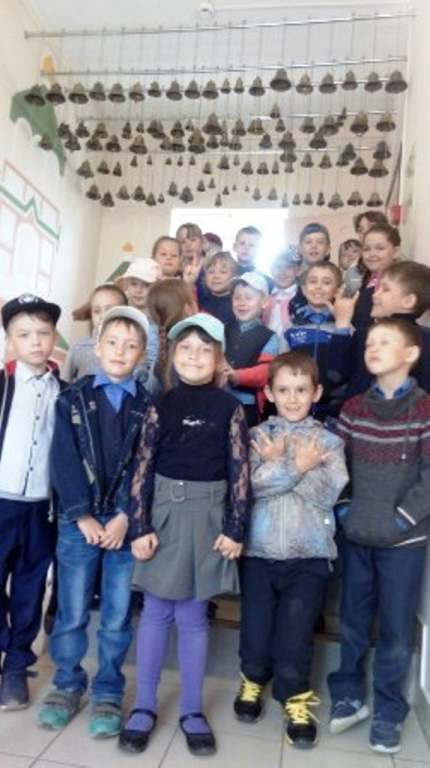 23.05_1 б кл. Юскова_1