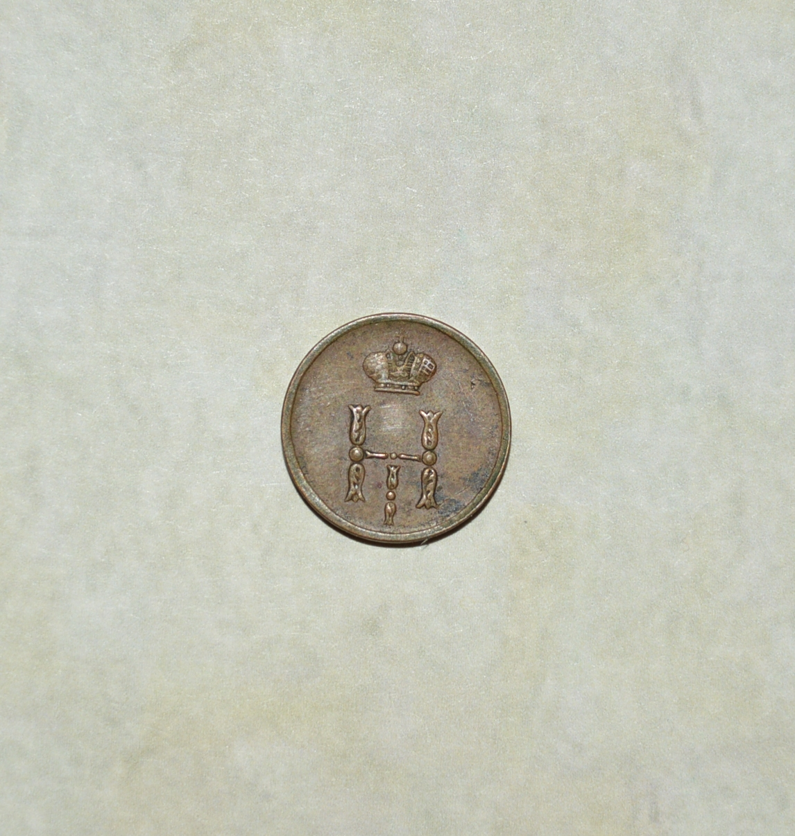 КП - 419.1
