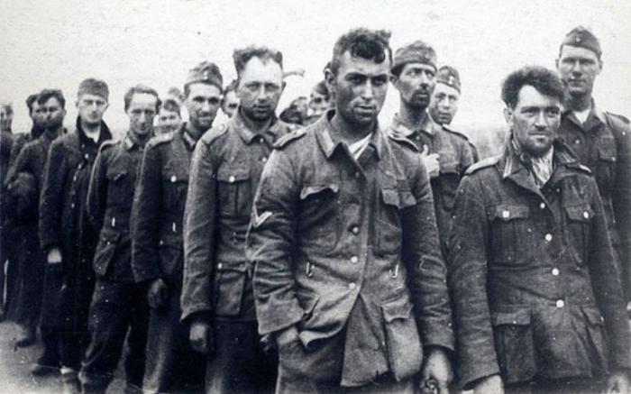 дата битва за сталинград