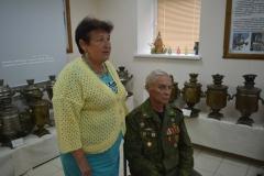 супруги Смирновы_1