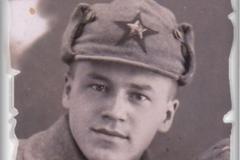 На оложку_фото солдата